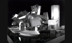 frank-gehry-downtown-nyc